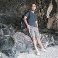 Yoav Reuveni profile photo