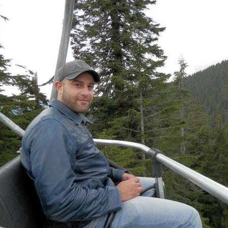 Profile photo for Tariq Abo El Nor