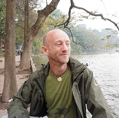 Profile photo for Sakai Naismith