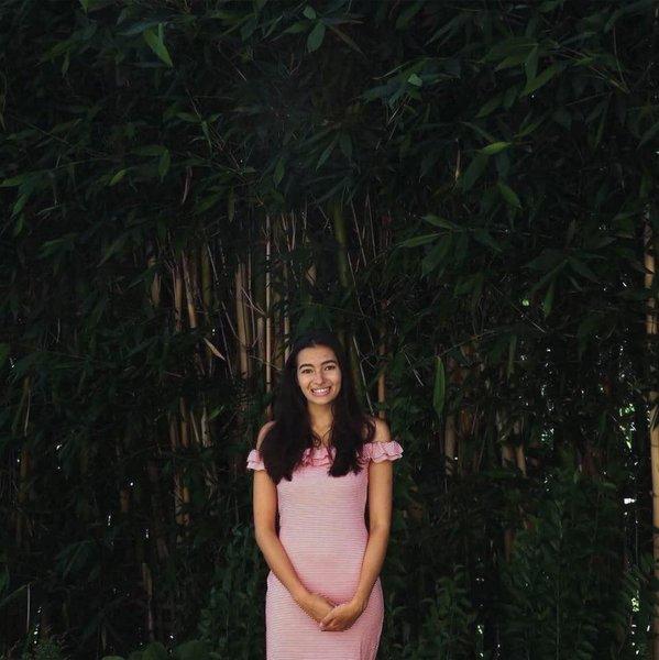 Profile photo for Vanessa Merx