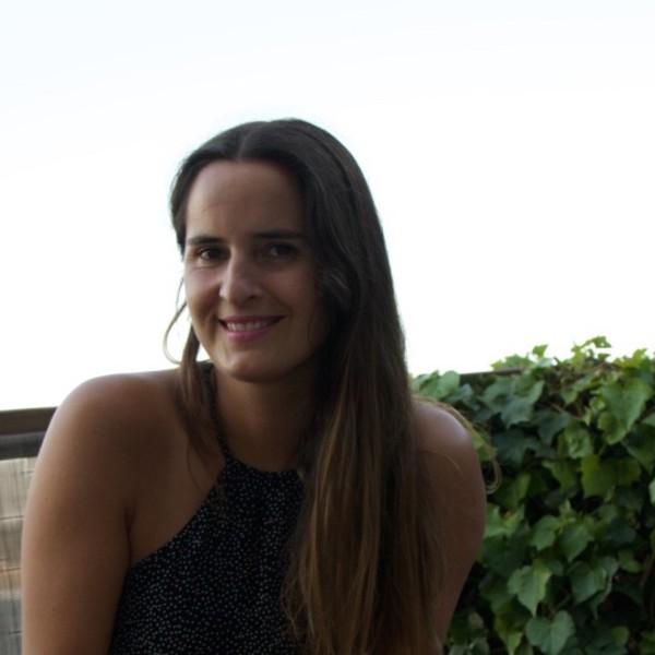 Profile photo for Valentina Neupert