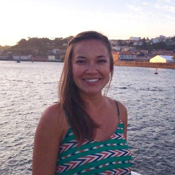 Travel operator Michelle Maurer