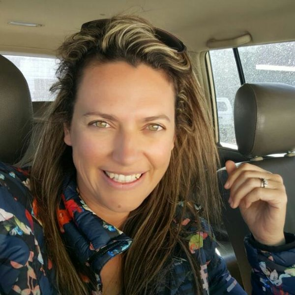 Profile photo for Marita Stuart