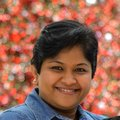 Arrchana L. profile photo
