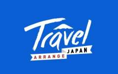 Profile photo for Travel Arrange Japan