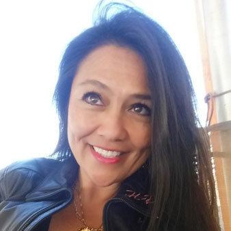 Profile photo for Angelei Hauge-Valko
