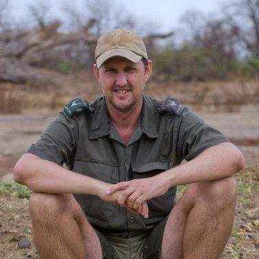 Profile photo for Howard Spencer-Wilson