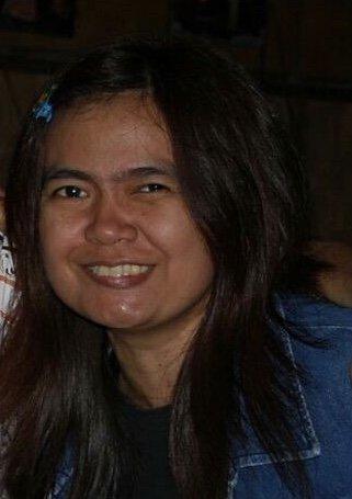Profile photo for Suwanna Noraheem