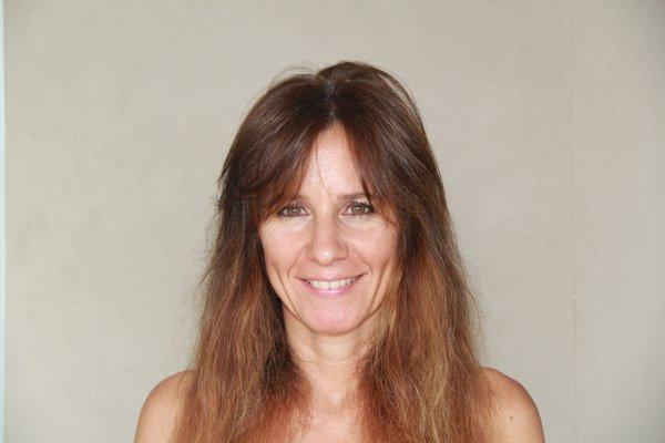 Profile photo for Veronica Crespi