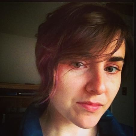 Profile photo for Sally Edwards