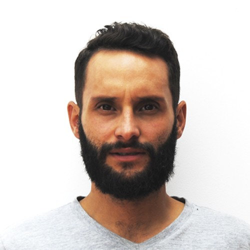 Profile photo for Gonzalo Espinosa
