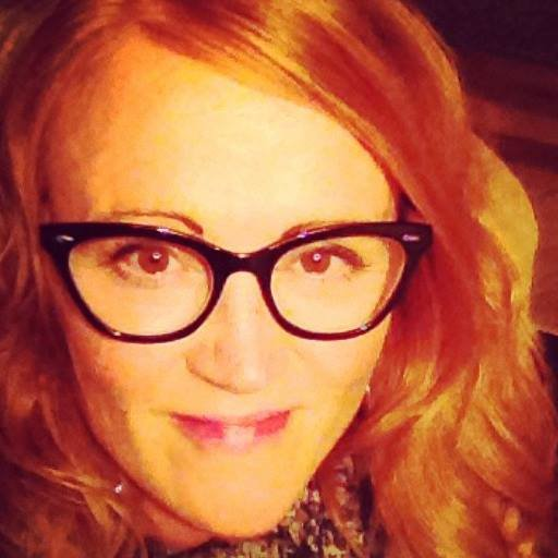 Profile photo for Jody Ellis