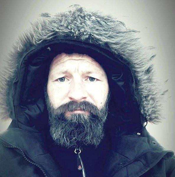 Profile photo for Reynir Sigurvinsson