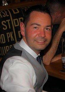 Profile photo for Noel Carroll
