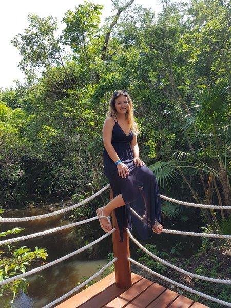 Profile photo for Vanessa Malafronte