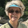 Mary R. profile photo