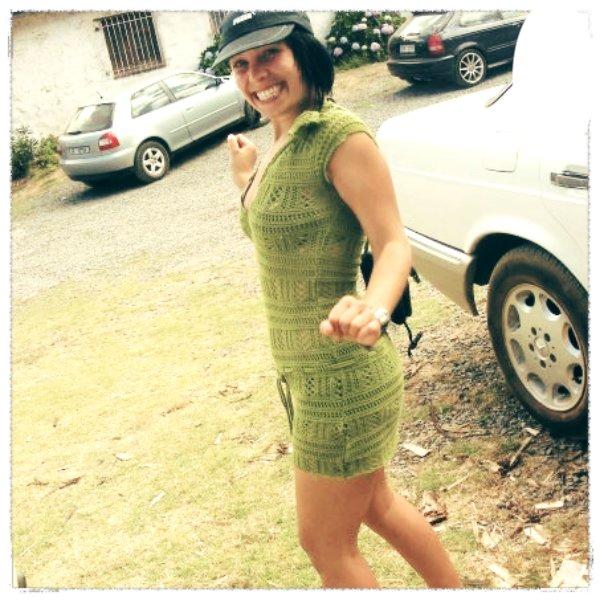 Profile photo for Helen Marais