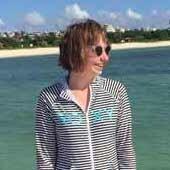 Profile photo for Anna Sears