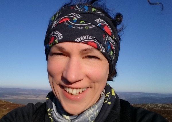 Profile photo for Lizzie Zawinski