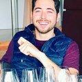 Matthew Altieri profile photo