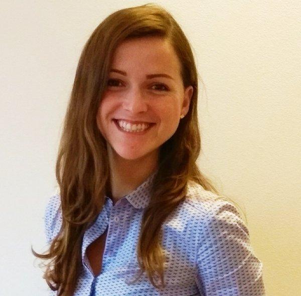Profile photo for Erika S.