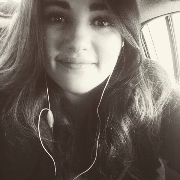 Profile photo for Carina Sunna