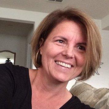 Profile photo for Sally Berg