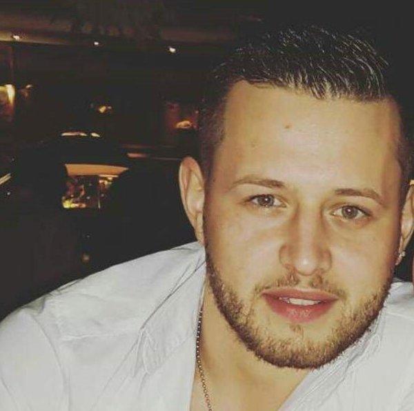 Profile photo for Alex Ungureanu