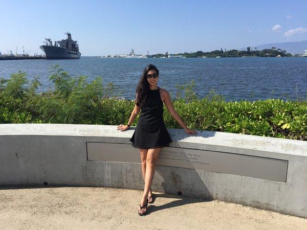 Profile photo for Riina Li