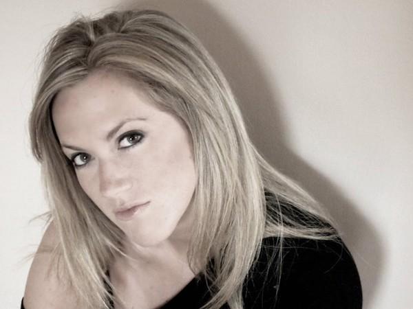 Profile photo for Jacqueline Kehoe