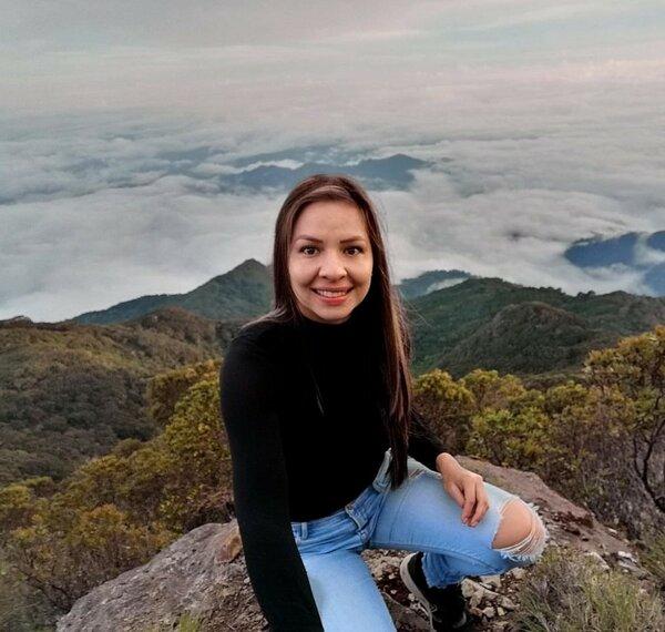 Profile photo for Adriana Prado
