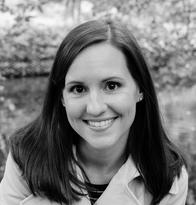Profile photo for Jane Callahan Dornemann