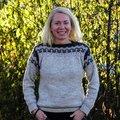 Siri Bjørgen
