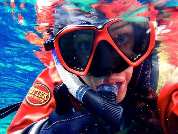 Profile photo for Iris Tryggvadottir