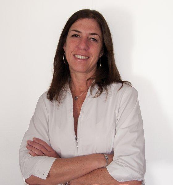 Profile photo for Vanesa Bremer