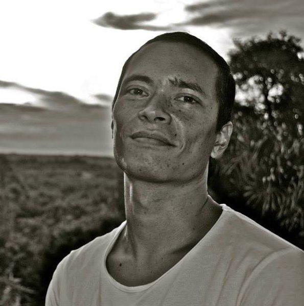 Profile photo for John Rueth