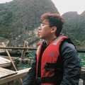 Will Nguyen profile photo