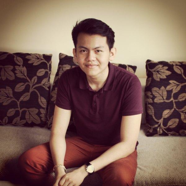 Profile photo for Wai Lin Tun