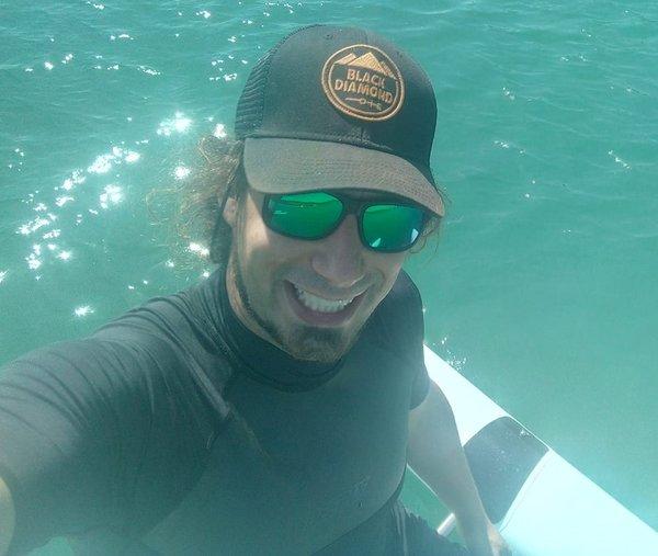 Profile photo for Ricardo Estevao