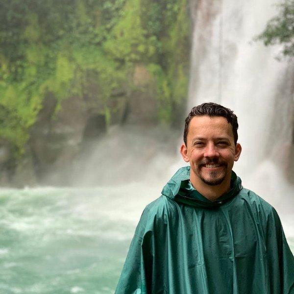 Profile photo for Diego Rivera