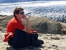 Profile photo for Laufey Sigurðardóttir