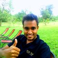 Sajith Kularathna profile photo