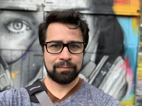 Profile photo for David Dittmar